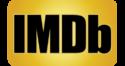 Link to BUDS on IMDb